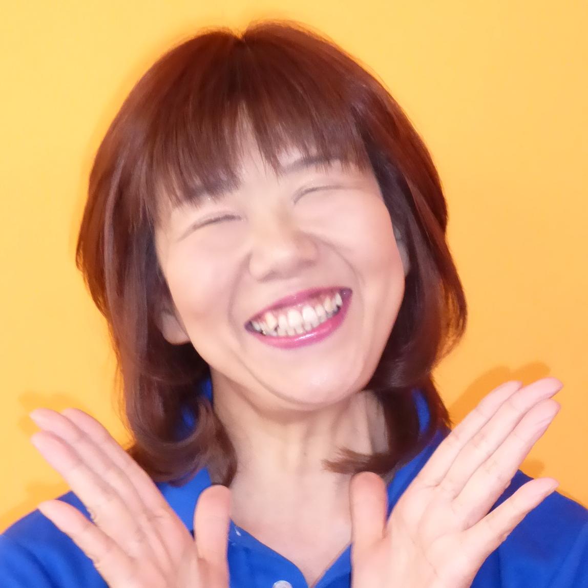 YamanakaMasako